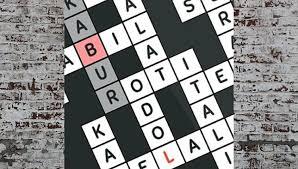 Download print gratis kunci jawaban kumpulan tts campuran untuk anak cari jawaban soal soal teka teki silang untuk anak dan umum. Kunci Jawaban Tts Pintar 2021 Level 1 288 Paling Lengkap Limapagi Line Today