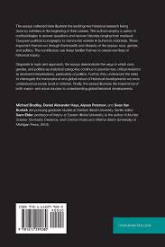 essays on race gender and politics in world history amazon co  essays on race gender and politics in world history amazon co uk daniel alexander hays michael bradley sean van buskirk alyssa peterson