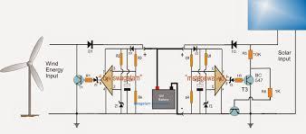 12v solar battery charger circuit diagram 48v solar battery Solar Circuit Diagram 12v solar battery charger circuit diagram solar wind 2 solar inverter circuit diagram