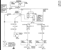 1974 blazer wiring diagram electrical drawing wiring diagram \u2022 2000 s10 blazer wiring diagram at 2000 Chevy Blazer Wiring Diagram
