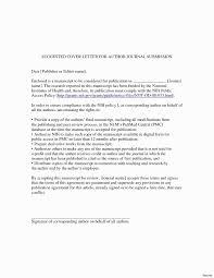 10 Elegant Sample Proof Of Health Insurance Letter Worddocx