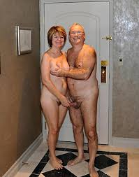 Couples Granny Pic Free Women Gallery