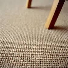 Small Picture Best 25 Carpets ideas on Pinterest Carpet Hallway carpet and
