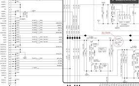 pioneer super tuner 3 wiring diagram pioneer super tuner 3 manual Appradio 3 Wiring Diagram pioneer avic d3 page 1 pioneer super tuner 3 wiring diagram pioneer super tuner 3 wiring appradio 3 wire diagram