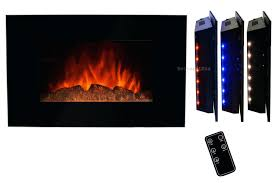 large image for northwest electric fireplace remote heater logs led review duraflame insert