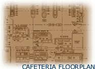 The 25 Best Cafeteria Plan Ideas On Pinterest  Restaurant Plan Cafeteria Floor Plan