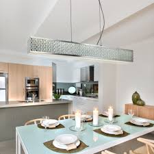 similar kitchen lighting advice. Often Referred To As \u0027the Heart Of The Home\u0027 Kitchen Is A Place Comfort But Also Productivity, Which Makes Area Complex Light. Similar Lighting Advice