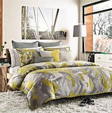 kenneth cole home south africa