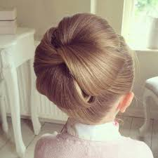 Fancy Hair Design Fancy Hairdo For Girls Mayas List Little Girl