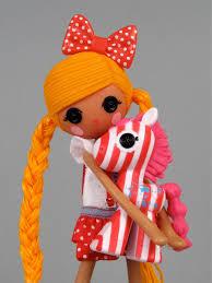 Lalaloopsy Bedroom Lalaloopsy Girl Spot Splatter Splash By Mga The Toy Box