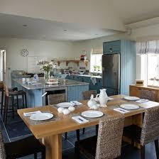 Kitchen Design Studio That Are Not Boring Kitchen Design Studio Coastal Kitchen Ideas Uk