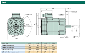 ac blower motor wiring diagram furthermore phase star delta ac blower motor wiring diagram furthermore 3 phase star delta motor connection diagram besides dc electrical
