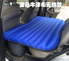 Bedroom Formalbeauteous Bed Extender Sleep Design Home Designing