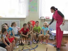 Работа по теме самообразования Роль семьи в воспитании детей  Работа по теме самообразования Роль семьи в воспитании детей дошкольного возраста