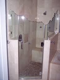sofa frameless glass shower doors 92805frameless sliding meframeless 93 magnificent frameless shower doors