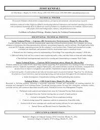 Examples Of Resumes Cool Example For Resume Writing Examples Of Resumes Intended For Writing