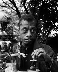 james baldwin essays online watch james baldwin the artist s struggle for integrity full james baldwin project buy go tell