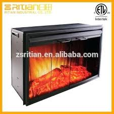 inexpensive electric fireplaces cast iron electric fireplace insert electric stove modern electric fireplaces