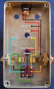 bildergebnis für keeley true bypass looper schematic zene bildergebnis für keeley true bypass looper schematic