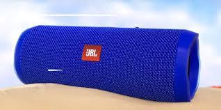 jbl flip 4 review. check latest price jbl flip 4 review s