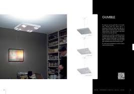 diffused lighting fixtures. GUMBLE - 1 / 4 Pages Diffused Lighting Fixtures