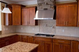 Remodeling Kitchen With Design Ideas  Fujizaki - Kitchens remodeling
