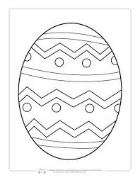 Be sure to visit many of the other holiday coloring pages aswell. Printable Easter Coloring Pages For Kids Itsybitsyfun Com