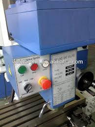 benchtop milling machine for sale. mini benchtop milling machine for sale xz50c