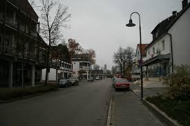 Puchheim