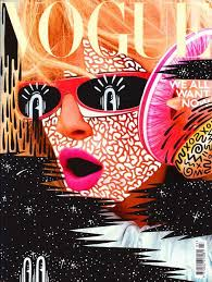 canvas painting pop art fashion illustration  examples of pop art inspired fashion from pop culture painted pumps t