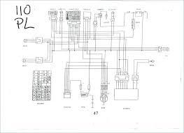 wiring diagram symbols hvac diagrams for cars bmw full size of rv wiring diagrams online diagram symbols uk circuit breaker blazer data o how