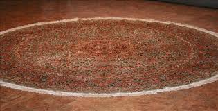 632 sino persian rugs this traditional rug is approx imately 8 feet 4 inch x