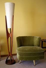 midcentury lighting. 1000+ Images About Standart Lamps Desings On Pinterest Floor . Midcentury Lighting N