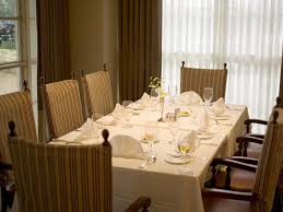dining room table cloth. Blonde Ambition Dining Room Table Cloth T