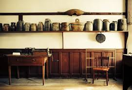 what is shaker furniture. There Are Only Two Members Of The Group Remaining Today In Sabbathday Lake Shaker Village, Maine. What Is Furniture L