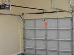 garage doors houston txAccent Garage Doors  Serving Brazoria County Galveston County