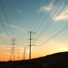 Населению АО Королёвская электросеть СК гарантирующий поставщик электроэнергии заключающий договора энергоснабжения и оказывающий потребителям услуги по