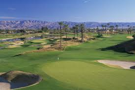 hotel slideshow golf resorts in palm springs