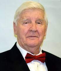 Barry Glass Obituary - North Charleston, SC