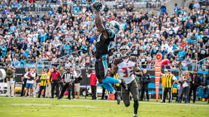 Stats You Need To Know Panthers Vs Buccaneers
