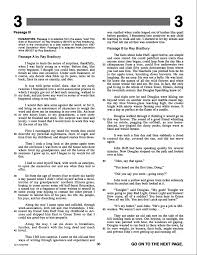 test prep guide to the act reading section act reading 1 png