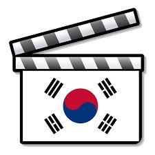 List Of Highest Grossing Films In South Korea Wikipedia