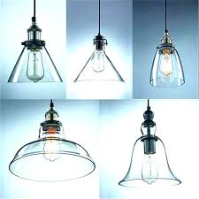 ceiling fan glass bowl replacement lamp shade replacements inspirational glas