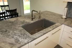 dallas white granite countertops super white kitchen modern kitchen dallas white granite countertops with white cabinets
