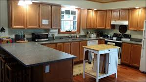 kitchen corian countertops oak wood kitchen cabinets for traditional kitchen design countertop paint
