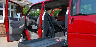 wheelchair lift for car. Tail And Vehicle Lifts Bodmin Truro Newquay Wheelchair Lift For Car