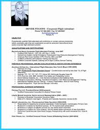 Pilot Resume Sle For Car Dealership Receptionist Help Cadet Cover