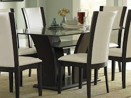 funky dining room furniture. Kitchen And Dining Chair Queen Anne Room Chairs Unfinished Funky Furniture