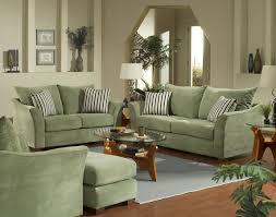 Modern Home Sofa Designs Sofa Designs Unique Set For Home Room Interior And