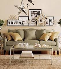 Living Room Ideas:Wall Art Ideas For Living Room Soft Brownie Design And  Comfortable Stylish